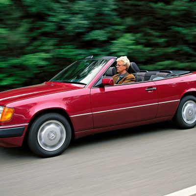 mercedes_300_ce-24_cabrio_red