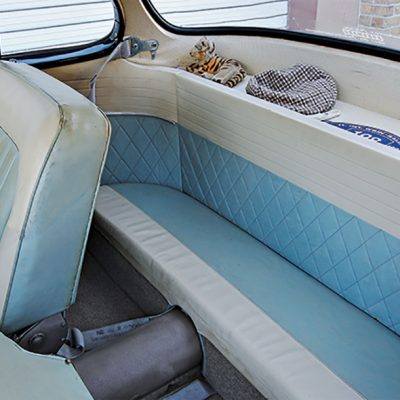 Borgward_Isabella_Coupe_back seat
