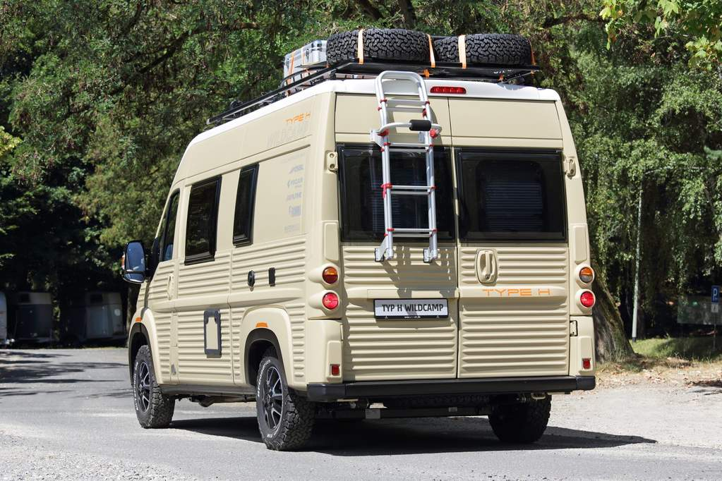 citroen-type-h-wildcamp_rear