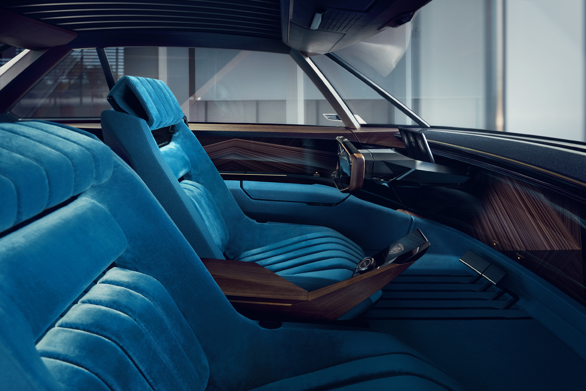 peugeot_e-legend_interior