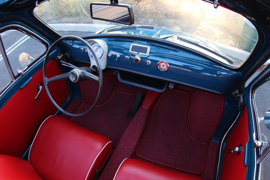 icon_fiat_500_giardiniera_interior