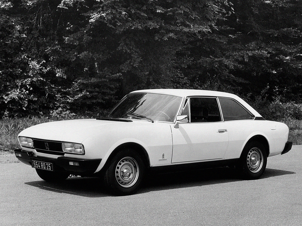 peugeot_504_coupe_01