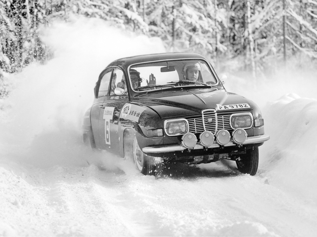 saab_96_1969_swedish_rally