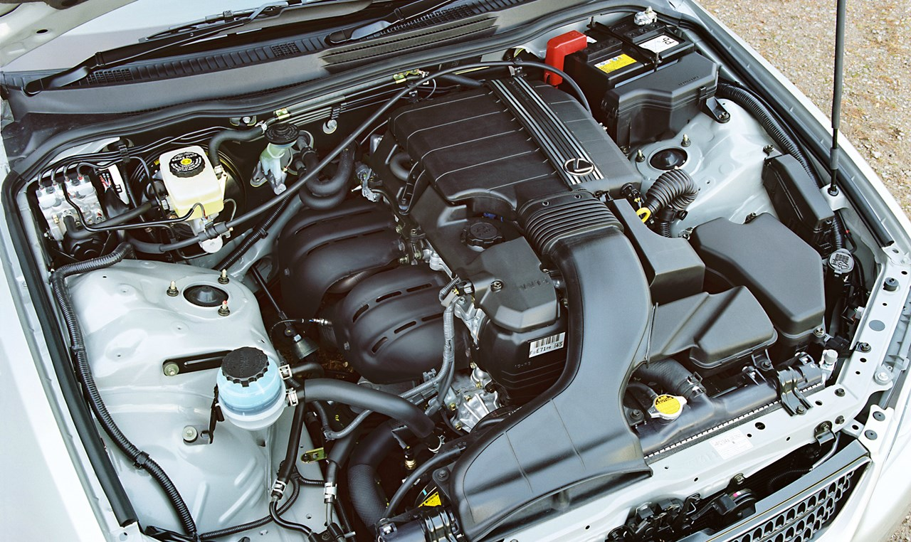 lexus_is_200_engine