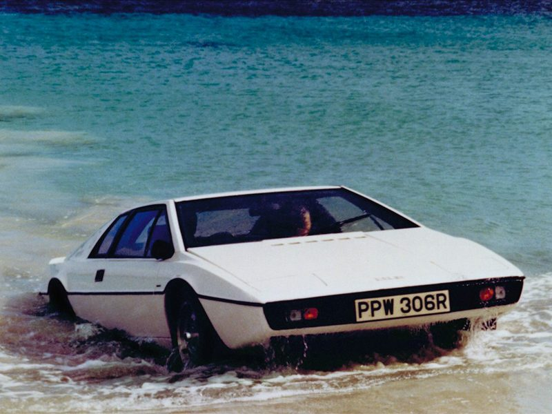 lotus_esprit_the_spy_who_loved_me_1