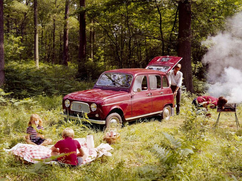renault_R4_red