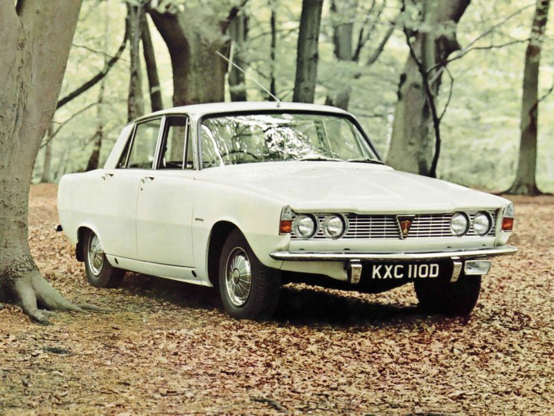 rover_p6_2000_car_of_the_year