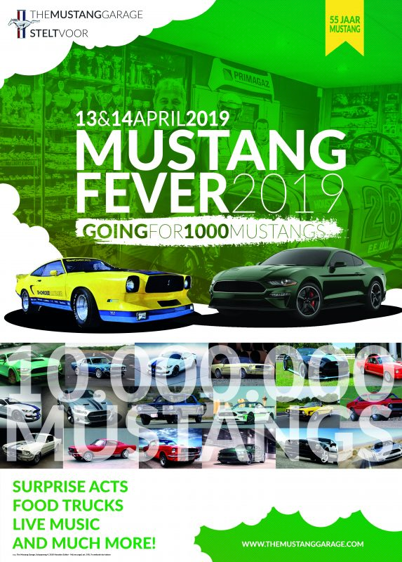Poster_Mustang_Fever_2019