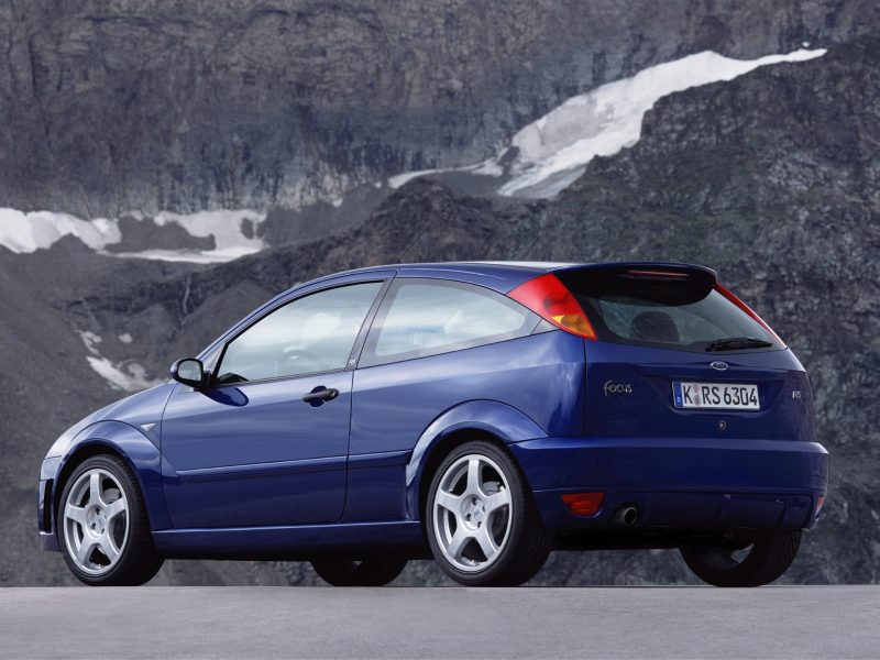 ford_focus_rs_07