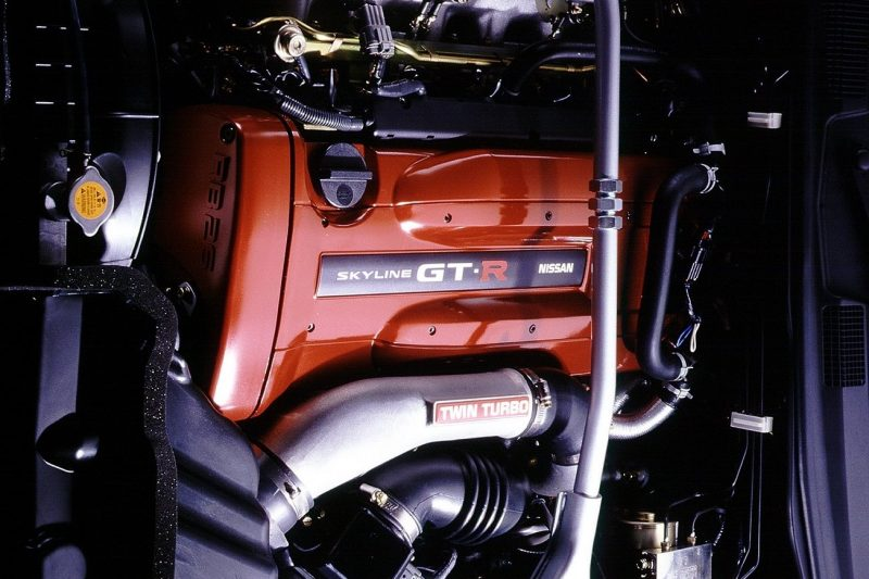 nissan-skyline-gt-r-28-rb_engine