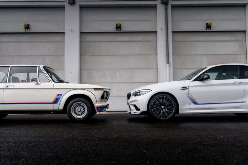 bmw-m2-competition-heritage-2002-turbo_02