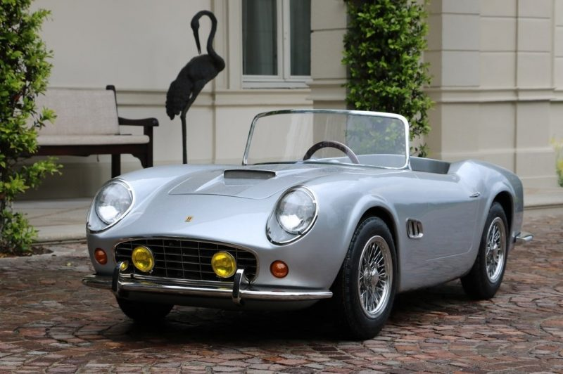 ferrari-spider-junior-1