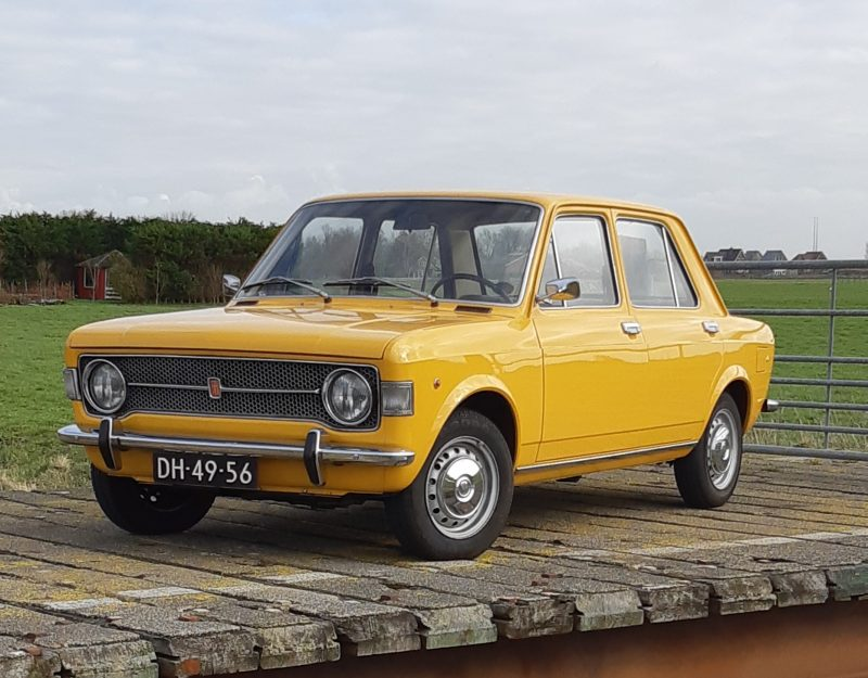 Festival_of_the_Unexceptional_Fiat128