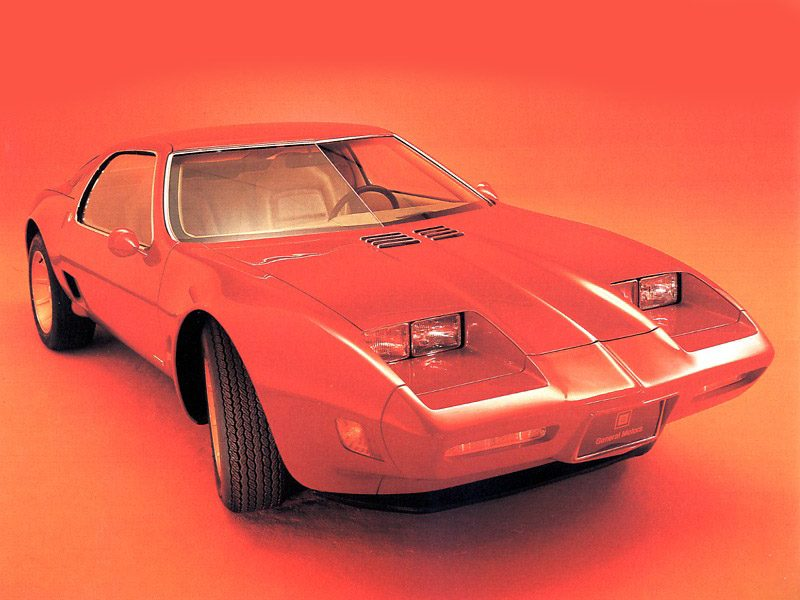 corvette_xp-897_gt-two-rotor_1