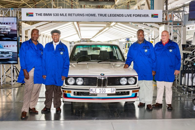 bmw-530-mle-workers