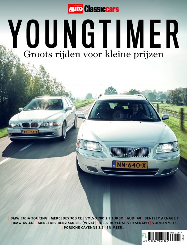 Cover-youngtimer-special-2019-2020-