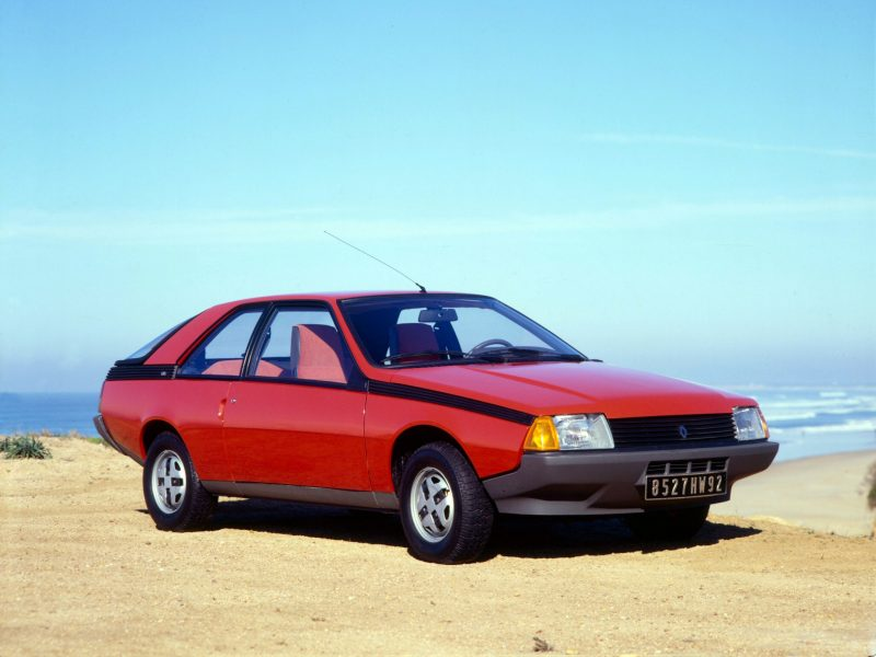 renault-fuego-1980-red