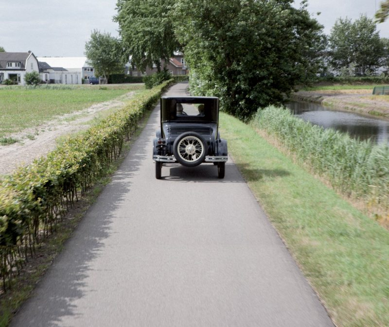 ford-model-t-sterfdag henry-ford-7