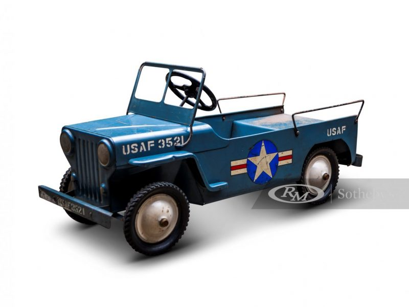 US-airforce-jeep-trapauto-sothebys