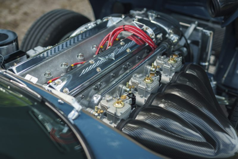 jaguar-e-type-eagle-lightweight-gt-engine