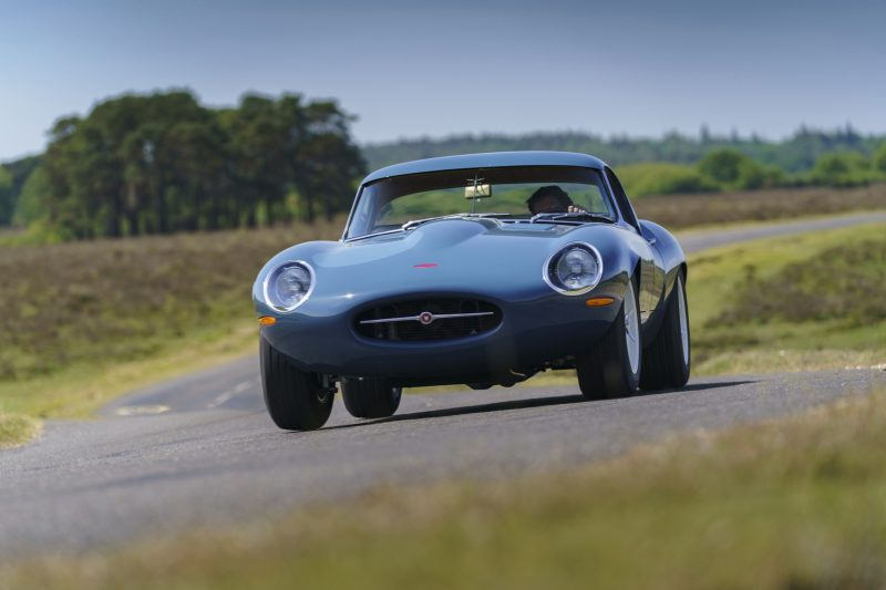 jaguar-e-type-eagle-lightweight-gt-3