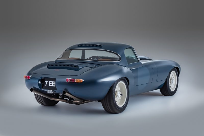 jaguar-e-type-eagle-lightweight-gt-2