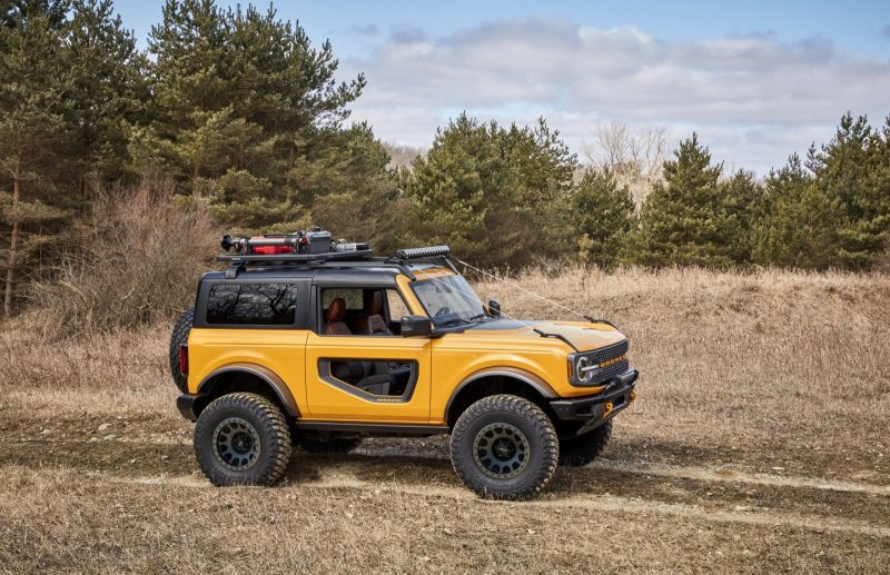 ford-bronco-features-2021