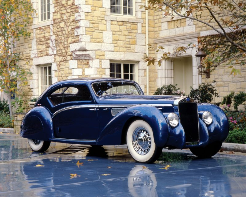delage_d8_120_aerodynamic_coupe
