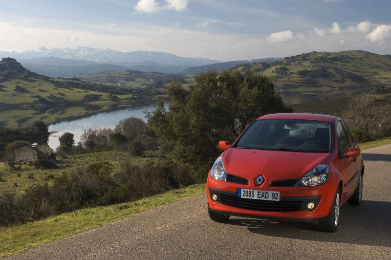 30-years-of-Renault-CLIO-Renault-CLIO-III-2005-2012-2