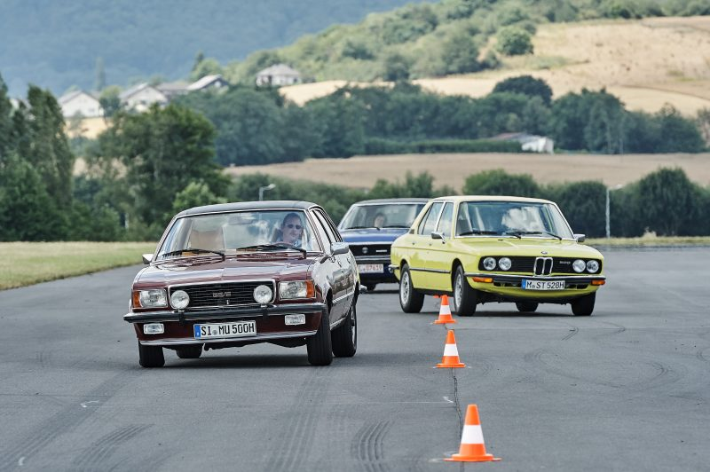 ve-BMW-528-Ford-Granada-Opel-Commodore