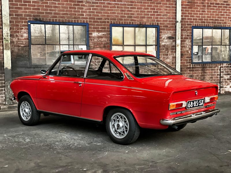 Daf-55-Coupe-achter