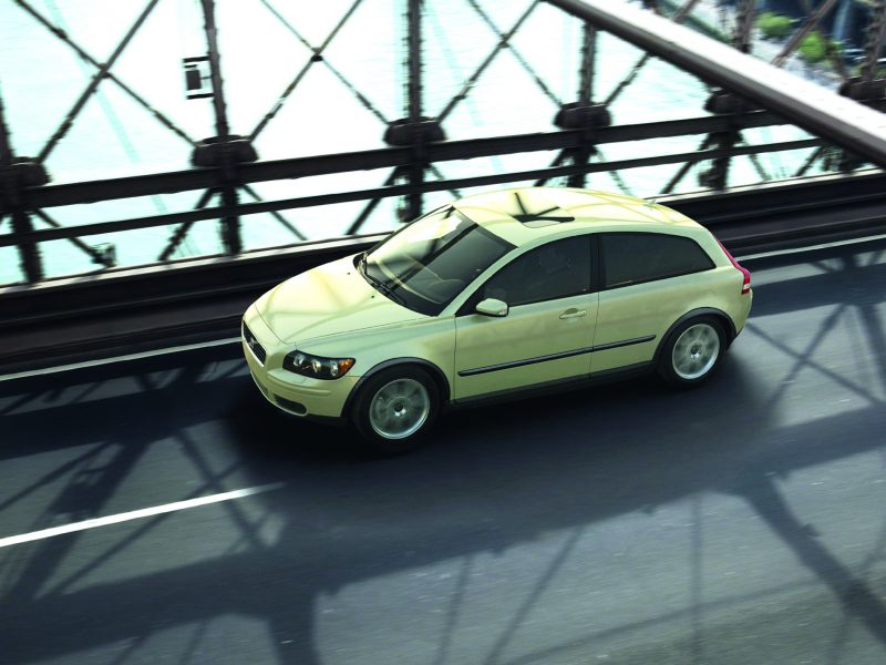 Volvo-C30-youngtimer-1