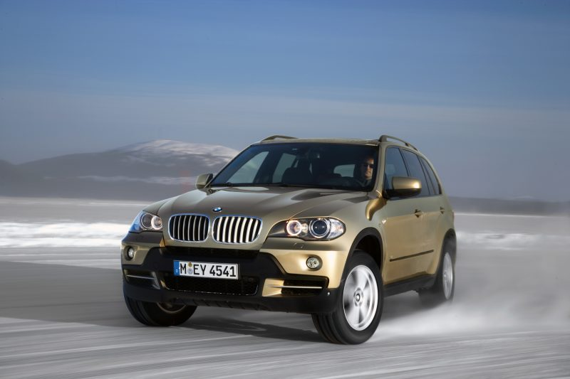 bmw-x5-youngtimer