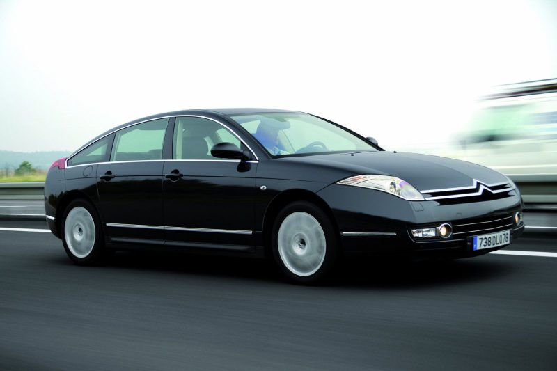 citroen-c6-youngtimer-1