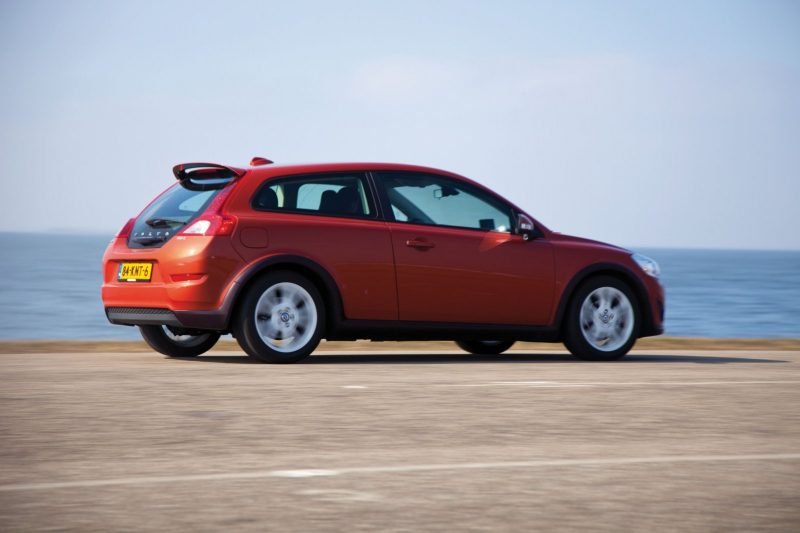 volvo-c30-youngtimer-2