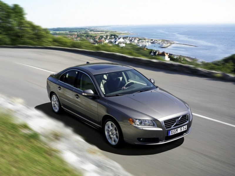volvo-s80-youngtimer-1