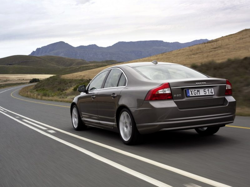 volvo-s80-youngtimer-2