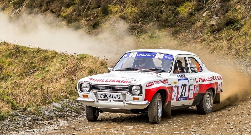 Ford-Escort-Mk1-nw-action