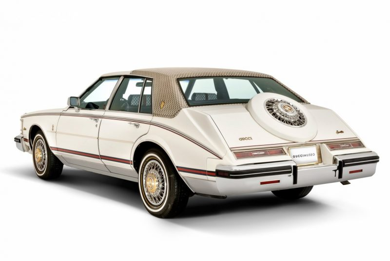 cadillac-seville-by-gucci