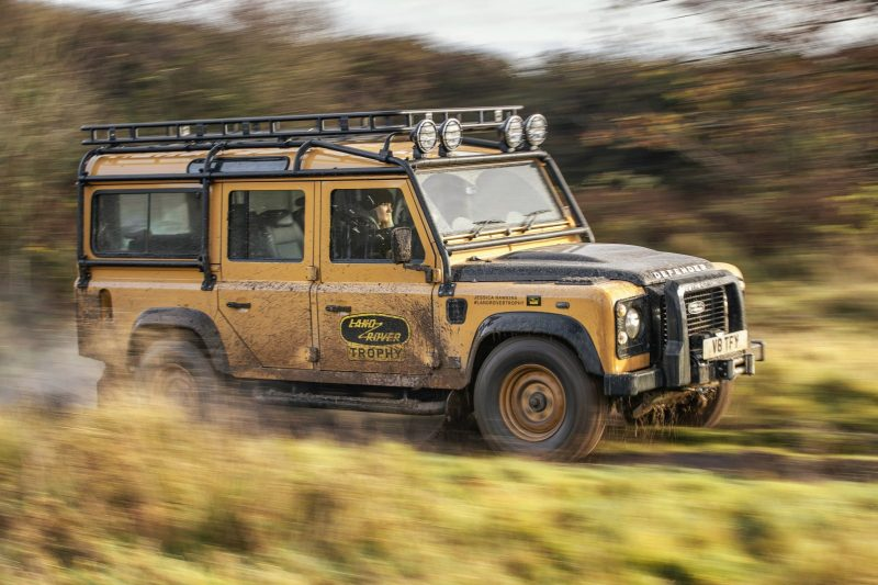 21-land-rover-classic-trophy