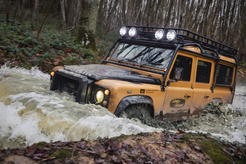 25-land-rover-classic-trophy-b29660