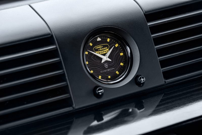 land-rover-classic-trophy-clock