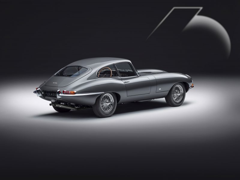 E-TYPE-60-coupe-rear
