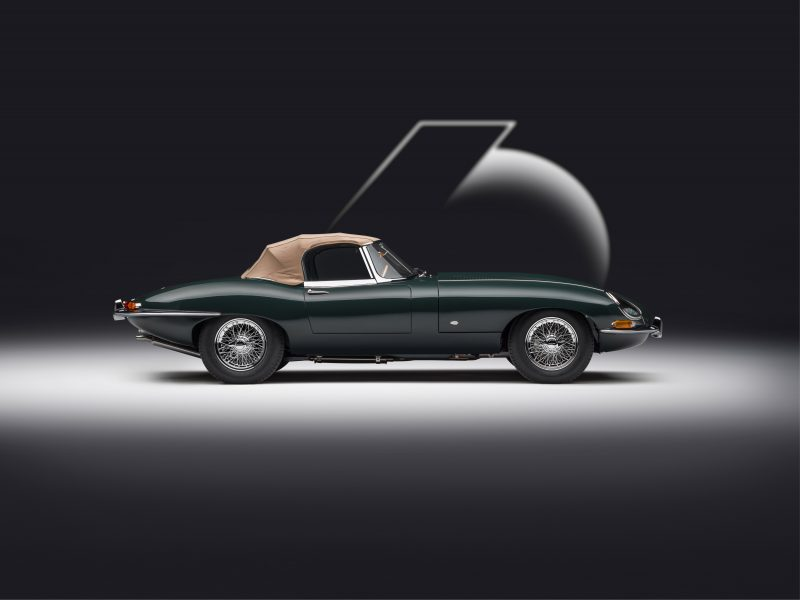 E-TYPE-60-Roadster-roof-on