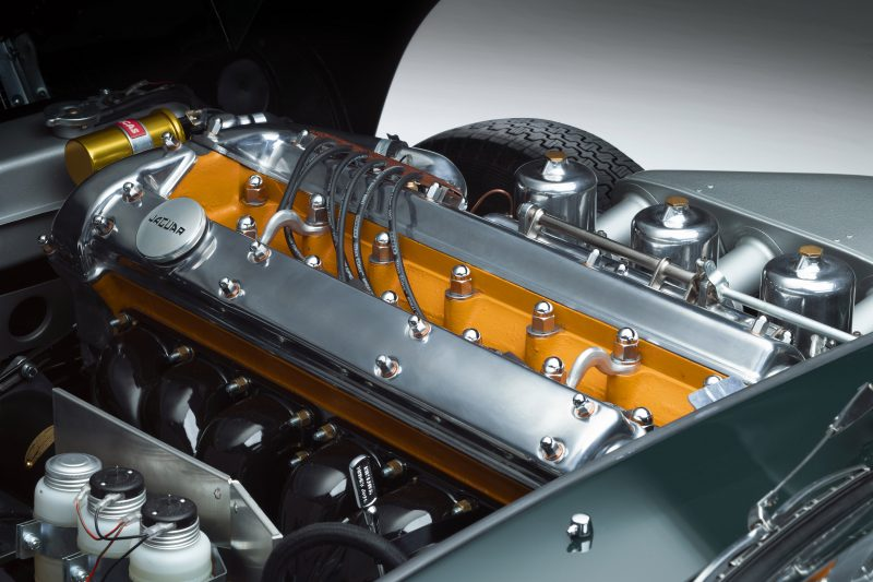 E-TYPE-60-collection-engine