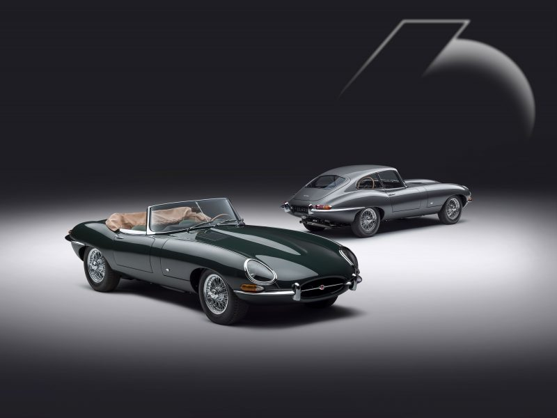 E-TYPE-60-collection-4