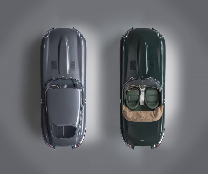 E-TYPE-60-collection-3