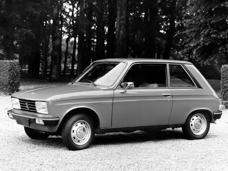 peugeot_104_zs_coupe